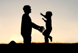 We provide thorough child custody investigations for individuals throughout all of southern Idaho.